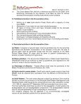 draft notification of Eco sen zone - GANGAPEDIA - Page 3