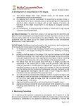 draft notification of Eco sen zone - GANGAPEDIA - Page 4