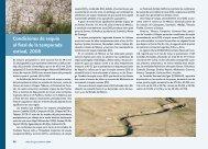 B. Atlas del Agua en México - Consejo de Cuenca del Valle de México
