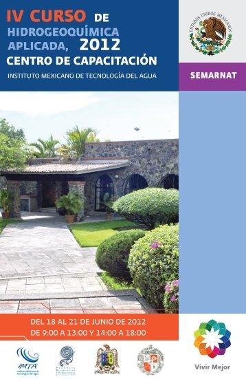Más información... - CIEP - Universidad Autónoma de San Luis Potosí
