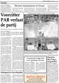 Curaçao - ABCourant N.V. - Page 2
