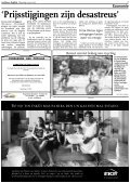 Curaçao - ABCourant N.V. - Page 7