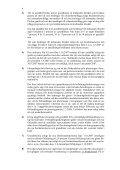 Kyrkans nya allmänna tjänste- och arbetskollektivavtal ... - Sakasti - Page 4