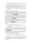 Kyrkans nya allmänna tjänste- och arbetskollektivavtal ... - Sakasti - Page 5