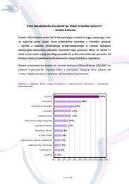 Copy approval form - Social Media Release