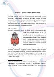 podstawowe informacje na temat tarczycy - Social Media Release