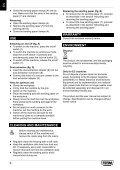 PSM1024 - FERM.com - Page 6