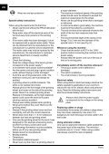 BGM1021 - FERM.com - Page 4