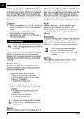BGM1021 - FERM.com - Page 6