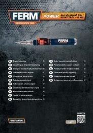 SGM1006 - FERM.com