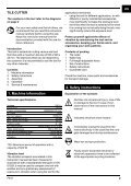 TCM1010 - FERM.com - Page 3