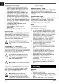 TCM1010 - FERM.com - Page 4