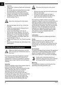 TCM1010 - FERM.com - Page 6
