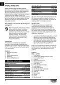 MSM1031 - FERM.com - Page 4