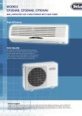 Air Conditioners - Australia - Page 2