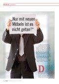 Wir l(i)eben büro - Page 4