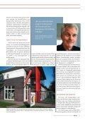 Wir l(i)eben büro - Page 5