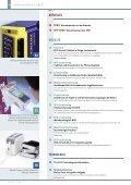 RFID von SICK steuert Paletten - Seite 4