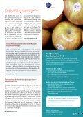 RFID von SICK steuert Paletten - Seite 7