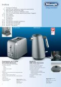 Programma 2007 - KENWOOD SWISS AG - Page 2