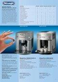 Programma 2007 - KENWOOD SWISS AG - Page 5