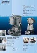 Programma 2007 - KENWOOD SWISS AG - Page 7