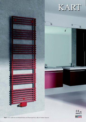 kart bemm. Black Bedroom Furniture Sets. Home Design Ideas