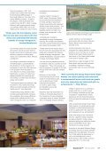 Feature - Page 2