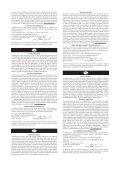 MINI Nike X 24 3 E - Immergas - Page 4