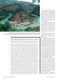 LAND UNTER! - Seite 5