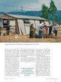 LAND UNTER! - Seite 6
