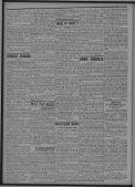 DOOF STOMMEN EN BLINDEN - Page 2