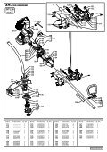 ILLUSTRATED PARTS LIST - hesko.at - Page 3