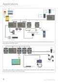 E-system design suite - Page 4