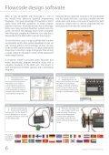 E-system design suite - Page 6