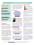 August - International Institute for Building Biology and Ecology - Page 2