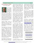 August - International Institute for Building Biology and Ecology - Page 3