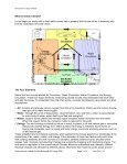 Introduction to Indoor Climate - International Institute for Building ... - Page 2