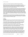 Introduction to Indoor Climate - International Institute for Building ... - Page 3