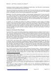 IBE 204.9 - International Institute for Building Biology and Ecology - Page 6