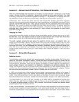 IBE 204.9 - International Institute for Building Biology and Ecology - Page 5