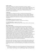Heavy Metal Detoxification - International Institute for Building ... - Page 2