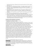 Heavy Metal Detoxification - International Institute for Building ... - Page 3