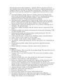 Heavy Metal Detoxification - International Institute for Building ... - Page 5