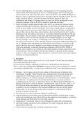 Heavy Metal Detoxification - International Institute for Building ... - Page 6
