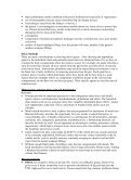 Heavy Metal Detoxification - International Institute for Building ... - Page 7