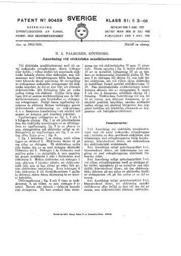 PATENT NS 90459 - upload.wikimedia....