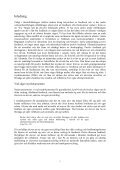 En studie om betydelsen av feedback i undervisningen i de tidigare ... - Page 6