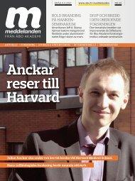 Hela den tryckta tidningen som en pdf-fil (ca 4300 KB) - Åbo Akademi