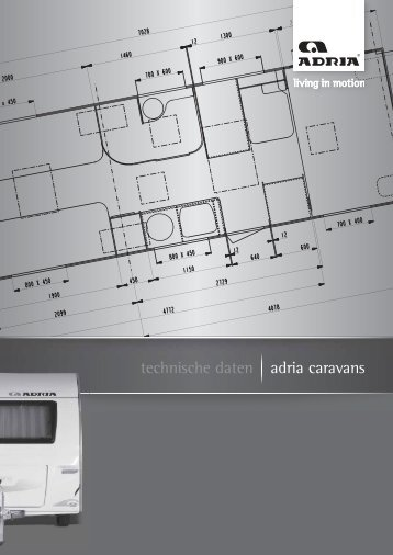 Classica - M/S VisuCom GmbH